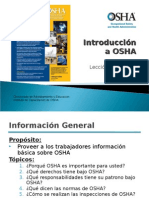 intro_to_osha_spanish.ppt