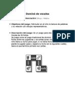 dominodevocales-120815205139-phpapp02.doc
