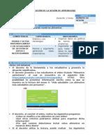 MAT1_U1-SESION1.docx