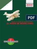 Avioncito.pdf