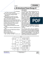 CS5460A_F5.pdf