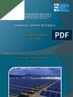 05_CONAGUA_ Ing_Luis_Lopez.pdf
