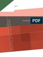ANMAC_RN_Accreditation_Standards_2012.pdf