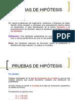 Prueba de Hip Tesis(1)