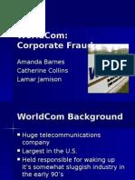 Worldcom