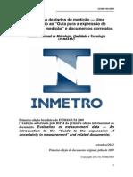introgum_2009.pdf