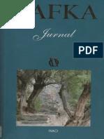 Franz Kafka - Jurnal