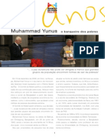 Muhammad Yunus - O Banqueiro dos Pobres.pdf