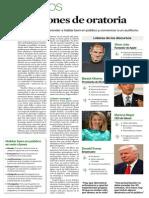 oratoria_agenda_digital__43732.pdf