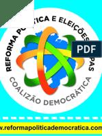 Metodologia FST Reforma Politica