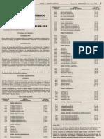 Acuerdo Gubernativo 494 2014  Reclutamiento de Personal Art. 18.pdf