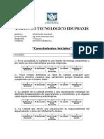 Autodiagnóstico Inicial.doc