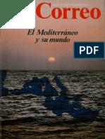 Mediterraneo Braudel
