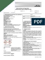 Gas Refrigerante R22_FDS_SG_027_01_00316_89372