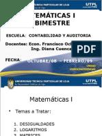 tutoriamatematicasibimestre2-090305171019-phpapp01