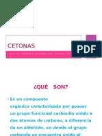 Cetona s
