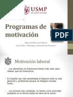 MOTIVACION_EMPRESARIAL