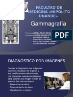 ganmagrafia