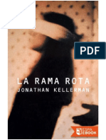 La Rama Rota -