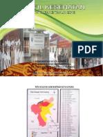 Profil 2013_kota Kupang Final_pdf