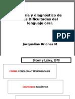 Fonética fonología