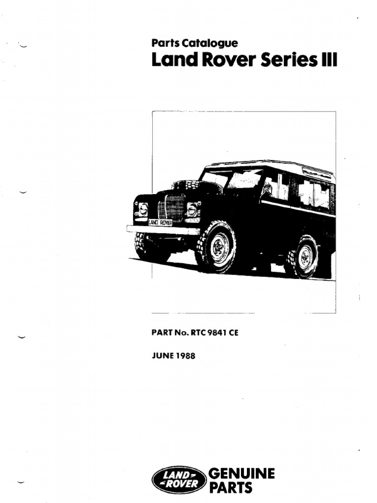 Manual-Land-Rover-88.pdf