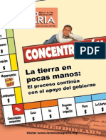 LRA169_TextoCompleto