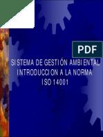Edelnor SGA ppt.pdf
