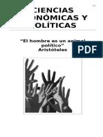 6 G10 CPOLITICAS