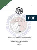 T1_262010657_Judul.pdf