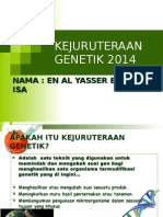 Ppt Al Yasser