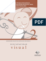 Guia Visual.pdf