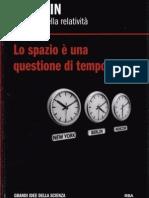 TeoriaDellaRelativita.pdf