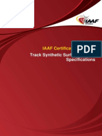 IAAF Track Synthetic Surface Testing Specifications (MAR 2011)-utm_source=GCSResults.pdf