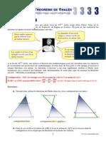 3_Thales_C.pdf
