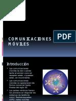 Comunicaciones-móviles
