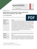 Lipoproteinas.pdf