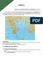 2eso-grecia