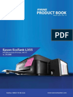 Ryans Product Book March - 2015 - Issue 74