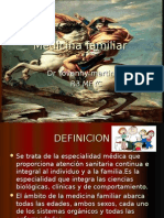 medicinafamiliar-130411180739-phpapp01.ppt