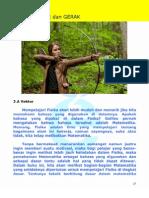Bab 2 Vektor dan Gerak (bagian1).pdf