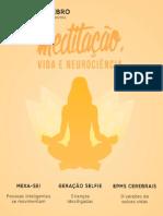 revista-meucerebro-ano-00-nº-02-novembro-2014