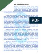 Bab 2 Vektor dan Gerak (bagian2).pdf