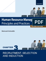 HRM Chapter 3