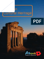 albanian_cultural_heritage_7.pdf