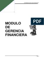GerenFinan-01