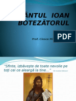 0_sfantul_ioan_botezatorul.pptx