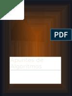 apuntes de algoritmos.docx