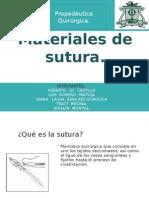 expo quirurgica.pptx