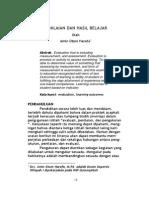 ipi255546.pdf
